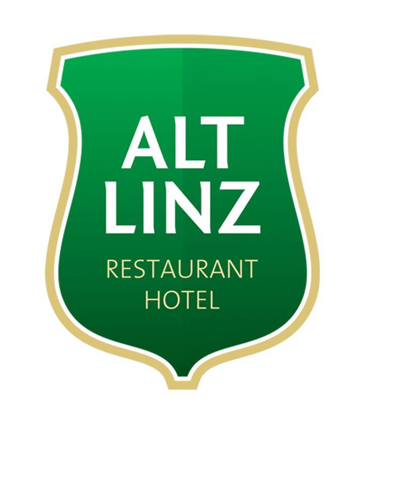 Sponsor Alt Linz