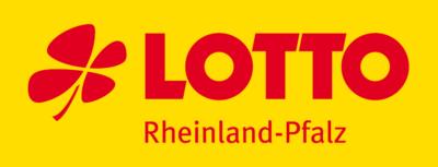 Sponsor Lotto Rheinland-Pfalz
