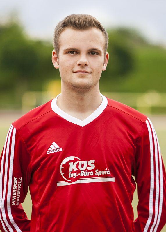 Lukas Muders