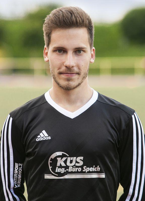 Marius Knopp