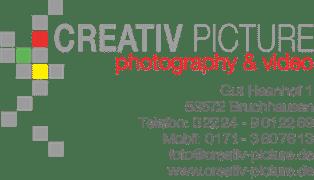 Sponsor Creativ Picture