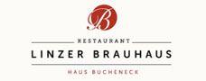 Sponsor Linzer Brauhaus