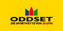 Sponsor Oddset