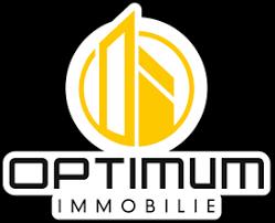 Sponsor Optimum Immobilie