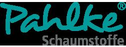 Sponsor Pahlke Schaumstoffe