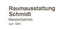 Sponsor Raumausstattung Schmidt