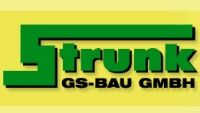 Sponsor Strunk GS-Bau