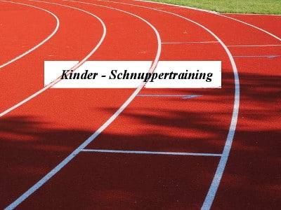 Alle Infos inkl. Anmeldeformular zur Sommerferien Sportfreizeit 2019
