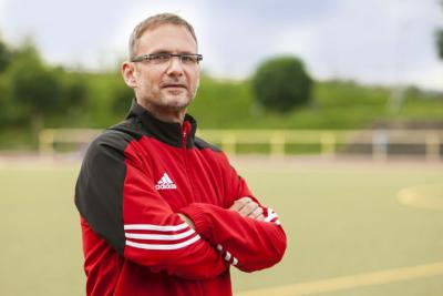 Thomas Gerolstein