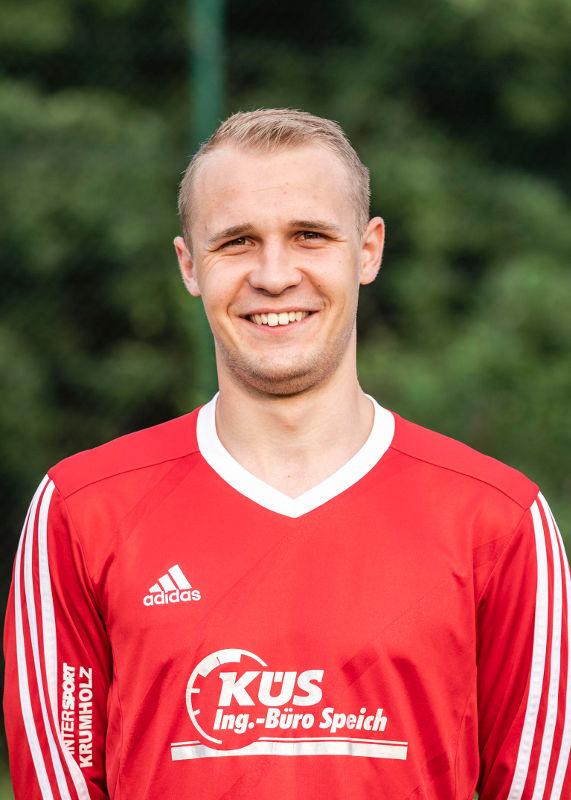 Oliver Focke