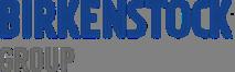 Premium Sponsor Birkenstock