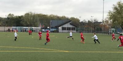 SC Fortuna Köln - VfB Linz