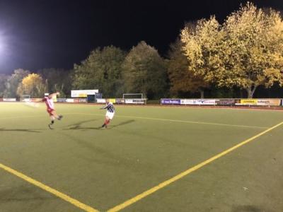 VfB Linz - FV Erpel
