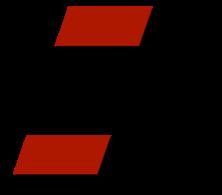 Sponsor Sachverständigenbüro Schubach