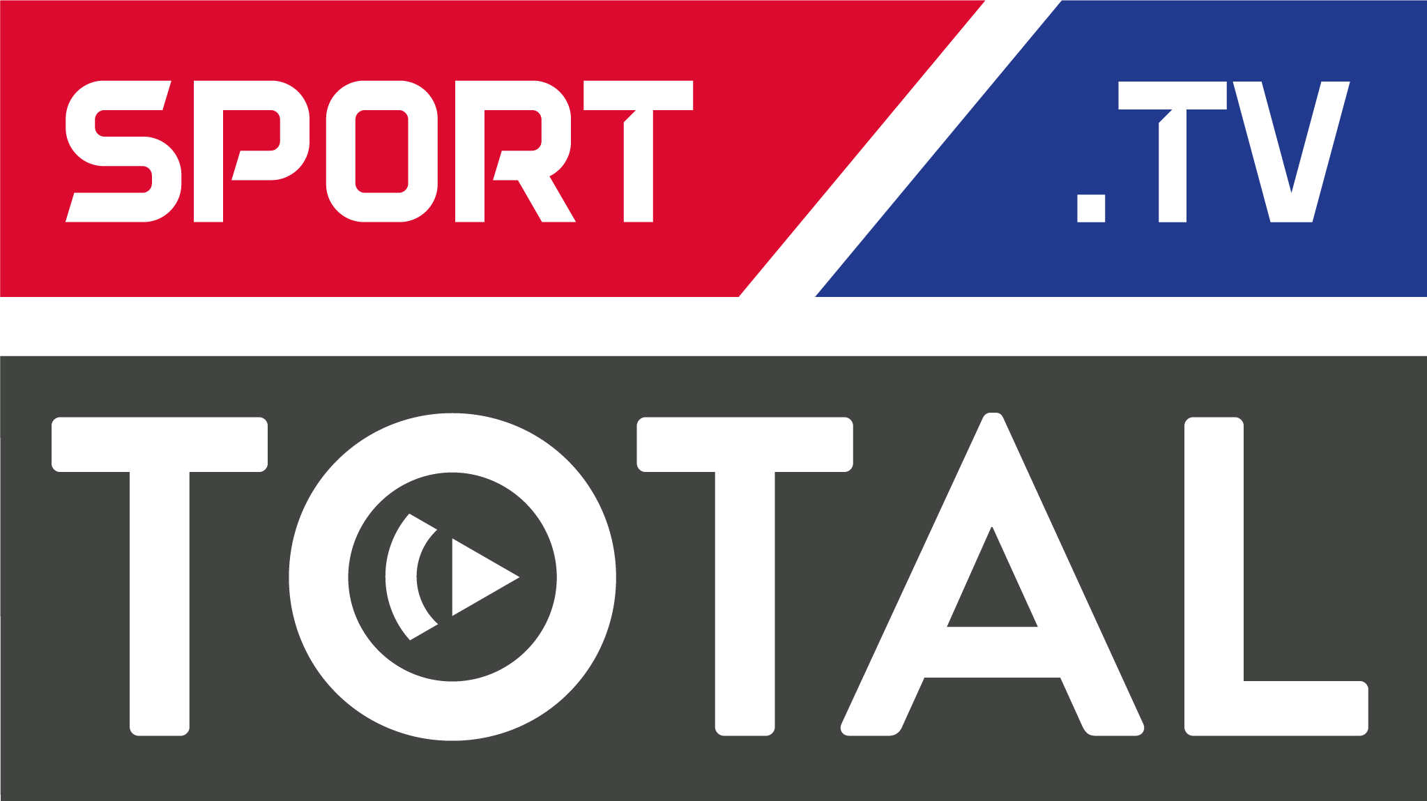 Sponsor Sport Total