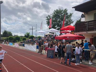 Süwag Cup 2019 - E-Junioren